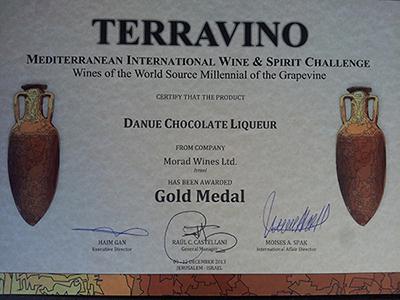 diploma-chokolad-liquer